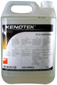 CID Lines ECO DRESSING  (5L)