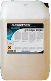 CID Lines JET CLEAN SUPER  (25kg)