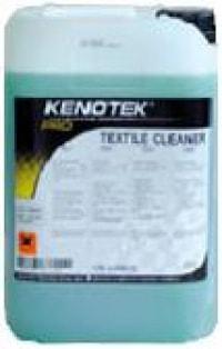 CID Lines TEXTILE CLEANER  (10L)