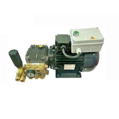 AQUATECH Моноблок 4,0 КВТ - BP (AR)