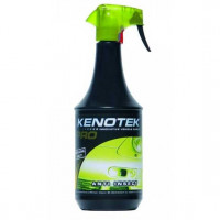 CID Lines ANTI INSECT  (1L)