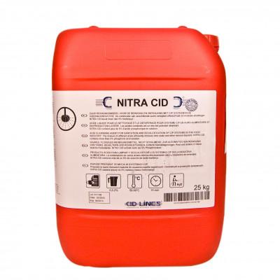 CID Lines NITRA CID  (25kg)