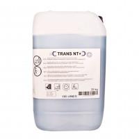 CID Lines TRANS NT+  (10L)