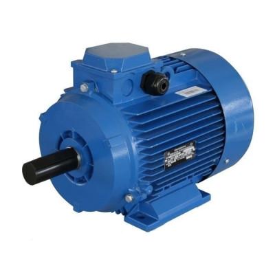 Электродвигатель асинхронный АИР100S2