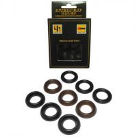 Interpump Group Рем.комплект сальников (KIT 285)