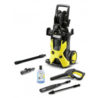 Karcher K 5 Premium Off road
