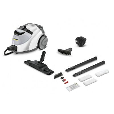Karcher SC 5 Premium Iron Kit