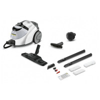 Karcher SC 5 Premium Iron Kit