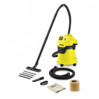 Karcher WD (MV) 3 P