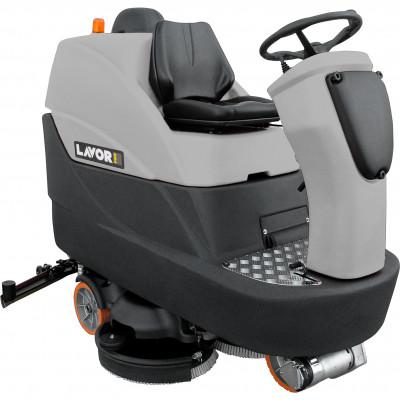 Lavor Pro COMFORT XS-R 75 UP 180 Ah
