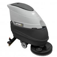 Lavor Pro Compact Free Evo 50 B (вкл. акб и з.у.)
