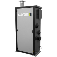 Lavor Pro HHPV 1211 LP RA