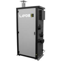 Lavor Pro HHPV 2021 LP RA