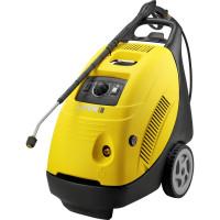 Lavor Pro Mississippi-R 1310XP