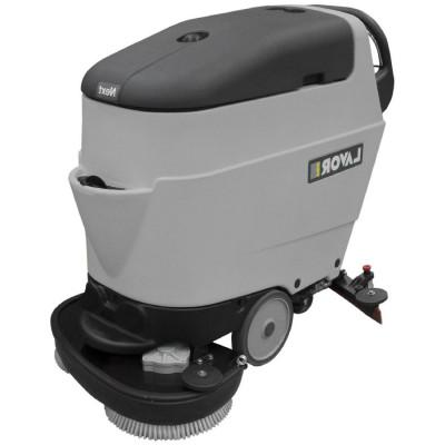 Lavor Pro NEXT EVO 55 BT 80 Ah