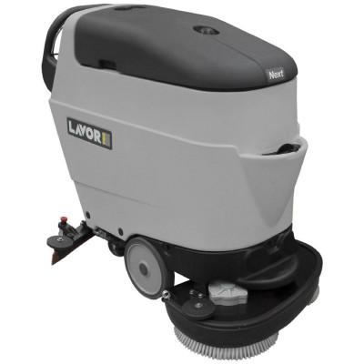 Lavor Pro NEXT EVO 66 BTA 104 Ah