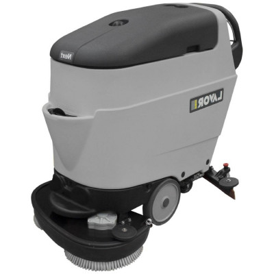 Lavor Pro NEXT EVO 66 BTA 40 Ah