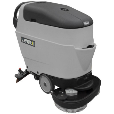 Lavor Pro NEXT EVO 66 BTA 80 Ah