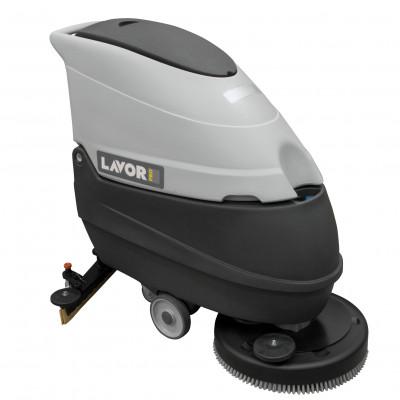 Lavor Pro SCL Compact Free Evo 50 BT (вкл. акб и з.у.)