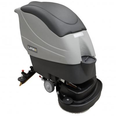 Lavor Pro SCL EASY R 50 BT 104 Ah