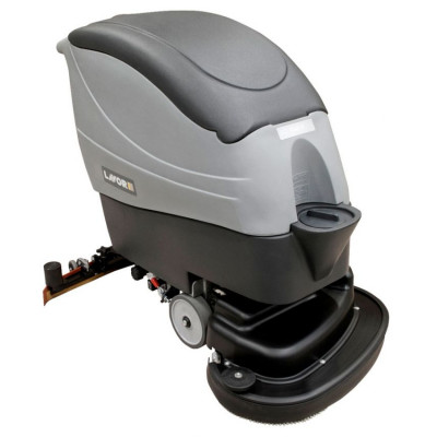 Lavor Pro SCL Easy R 66 BT (вкл. акб и з.у.)