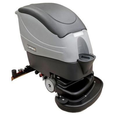 Lavor Pro SCL Midi R 75 B
