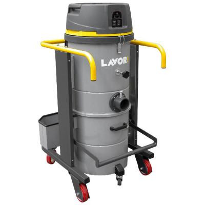 Lavor Pro SMX 77 3-36