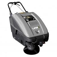 Lavor Pro SWL 700 ST