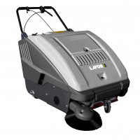 Lavor Pro SWL 900 ET (без акб и з.у)