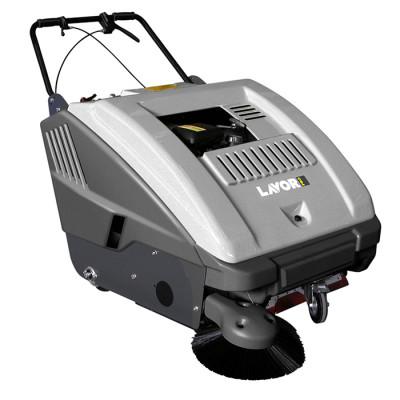 Lavor Pro SWL 900 ST бензиновая