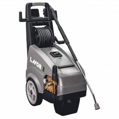Lavor Pro TUCSON XL 2515 LP