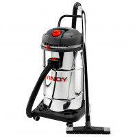 Lavor Pro WINDY 265 IF