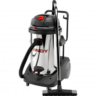 Lavor Pro WINDY 378 IR