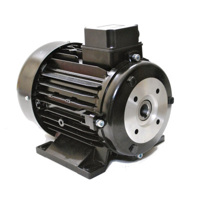 Nicolini Электродвигатель 5.5 кВт
