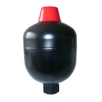 PA Гидрокомпенсатор (амортизатор пульсаций)