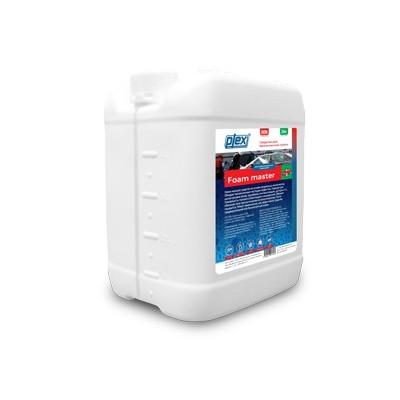 Plex Foam master (20L)