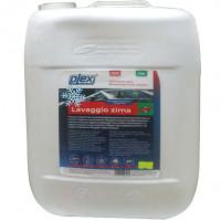 Plex Lavaggio Zima (20L)