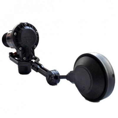 Поплавковый клапан механический QUICKSTOP