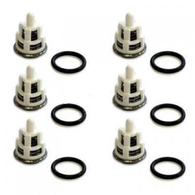 Portotecnica Комплект клапанов (арт. 34012301)