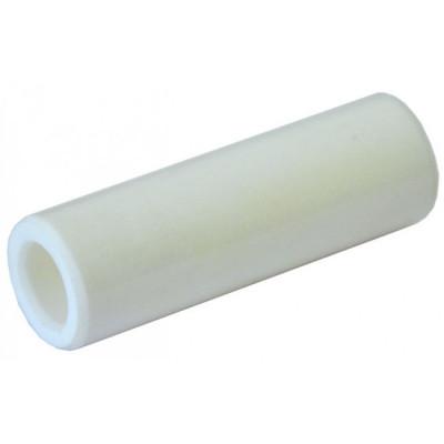 Portotecnica Поршень (керамическая втулка) арт. 52040009