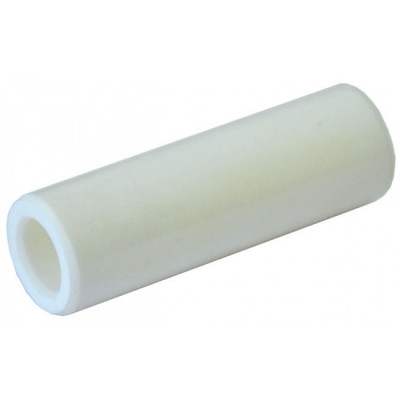 Portotecnica Поршень (керамическая втулка) арт.47040409