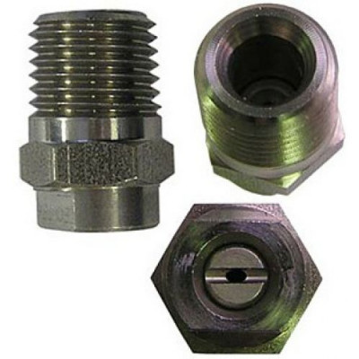 R+M de Wit GmbH Форсунка высокого давления 15250
