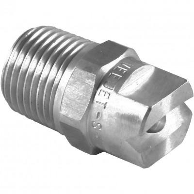 R+M de Wit GmbH Форсунка высокого давления 250400