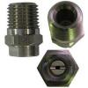 R+M de Wit GmbH Форсунка высокого давления 40025
