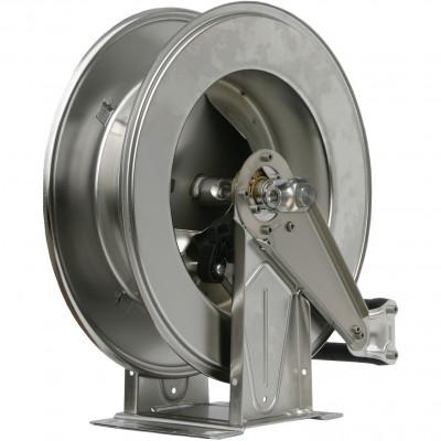 R+M de Wit GmbH 434