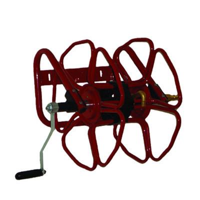 R+M Настенный барабан для шланга