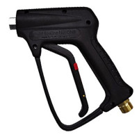 R+M Пистолет (EU) ECOLINE