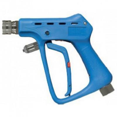 R+M Пистолет среднего давления ST-3100