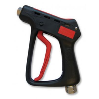 R+M Пистолет ST-3600