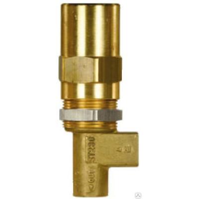 R+M Разгрузочный клапан ST-230 250bar